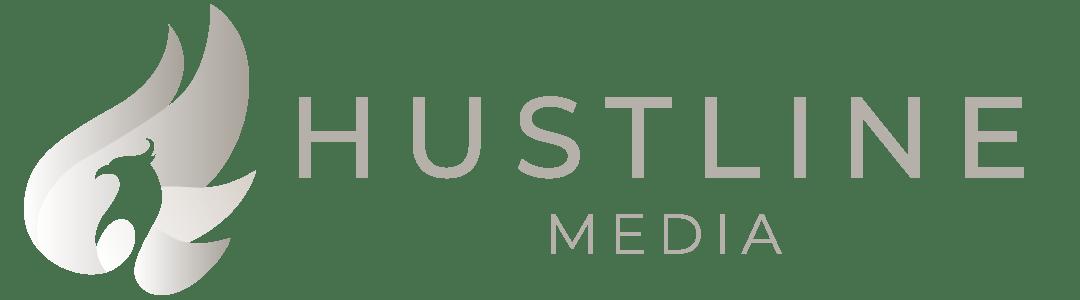 Hustline Media