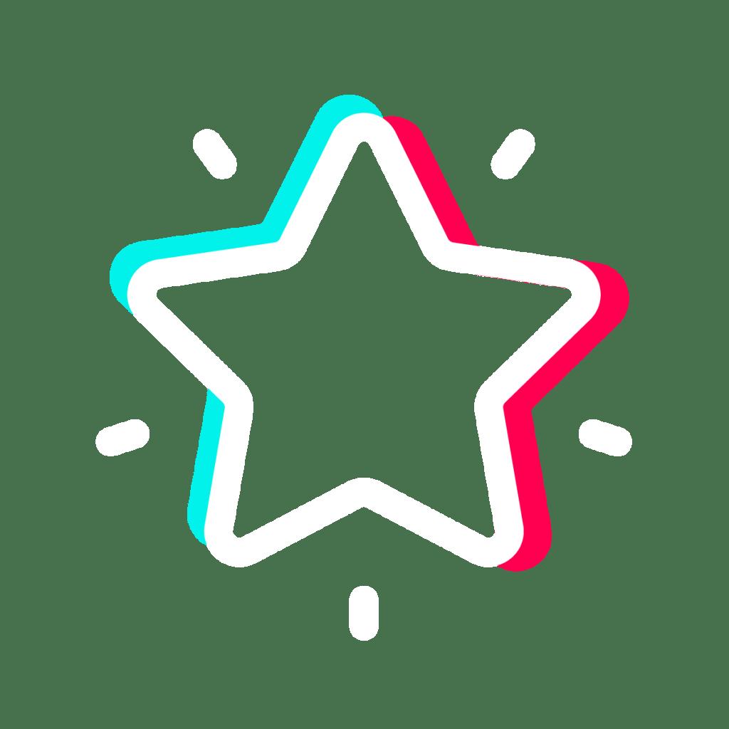 Tok Reviews logo